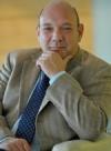 Dr. med. Bernd Stechemesser