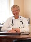 Dr. med. Christian Petersohn