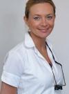 Dr. med. dent. Monika Moennig