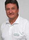 Dr. med. dent. Hubertus Grau