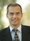 Prof. Dr. med. Thomas Ebert