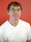 Dr. med. Peter Schmidt