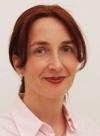 Dr. med. Annette Klose