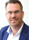 Dr. med. Robert Weindl