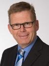 Dr. med. Markus Schneider