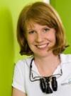 Sabine Kriens