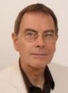 Dr. med. Rolf Münker