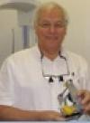 Dr. med. dent. Hubert Krings