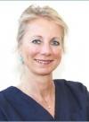 Dr. med. dent. Katharina Boos