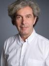 Dr. med. Peter Breyer