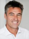 Jörg Weyel