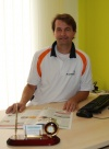 Dr. med. Stefan Kaiserauer