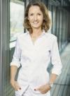 Marianne Tischer