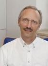 Dr. med. Norbert Klein