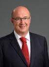 Dr. Franz Copf