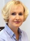 Dr. med. Karen Wenzel
