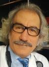 Dr. med. Wassilis Tzimas