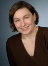 Dr. med. Barbara Ostermann