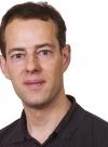 Dr. Dr. med. dent. Stefan Heussner