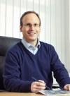Dr. med. Thomas Dukatz