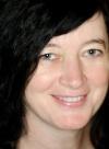 Dr. med. Marianna Tóthi