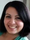Dr. med. dent. Peronei Engelbert