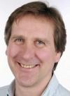Stephan Kerlin