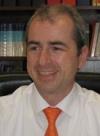 Dr. med. Stephan Potzler