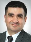 Asad Garayev