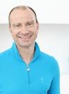 Dr. med. dent. Markus Lewitzki