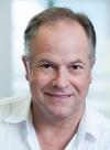 Dr. med. Dr. med. dent. Wolfgang Schmüdderich
