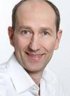 Dr. med. Dr. med. dent. Markus Lenard