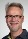 Dr. med. vet. Stefan Hofmann