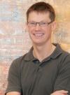 Dr. med. dent. Michael Garreis
