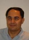 Dr. med. Mohammed Saleh