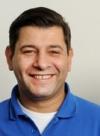 Dr. med. dent. Michael Alte