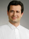 Dr. med. dent. Sebastian Bradu