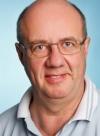 Dr. med. Jürgen Philipp