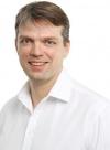 Dr. med. Dr. med. dent. Stephan Eulert