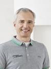 Dr. med. dent. M.Sc. Uwe Hildebrand