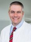 Prof. Dr. Dr. med. Peter Maurer