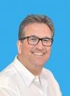 Dr. med. dent. Dietmar Eßer