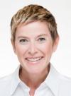 Dr. med. dent. Sabine Baron, M.Sc.