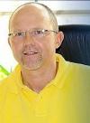 Dr. med. dent. Torsten Richter