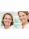 Dres. Henriette Rheinen und Katja Keil