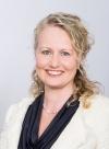 Andrea Langheim