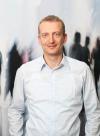 Dr. med. Dr. med. dent. Andreas Borst
