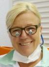 Dr. med. dent. Christine Hofmann-Niebler