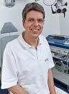 Dr. med. Thomas Moser