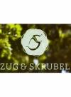 Dieter Zug Dennis Skrubel und Julia Skrubel